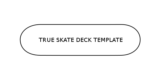 True Skate - (by True Axis) - Page 100 - Touch Arcade
