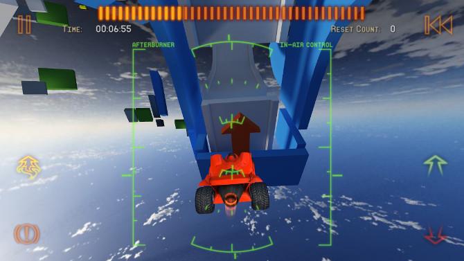jet car stunts full version free download